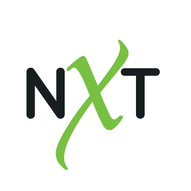 NXT Webdesign Logo